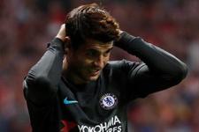 Chelsea'nin yıldızını evden kovduran penaltı