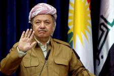 Süre bitti! Mesud Barzani'nin son dakika kararı fitili ateşledi