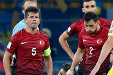 Emre Belözoğlu'ndan Şener'e sert tepki