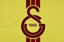 Galatasaray'da sol beke sürpriz isim