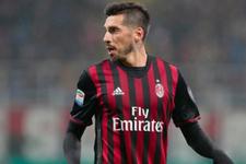 Jose Sosa'nın menajerinden transferi hakkında açıklama