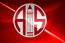 Antalyaspor transferde bombayı patlatıyor