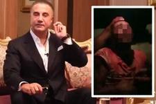 İnternetteki işkence videosuna 4 gözaltı! Sedat Peker ne demişti?