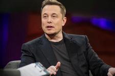 Elon Musk kimdir ne iş yapıyor İstanbul New York sadece 24 dakika olacak