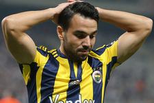 Beşiktaş Volkan Şen transferini bitiriyor