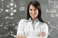 Öğretmen atamaları ne zaman? Bakan açıkladı