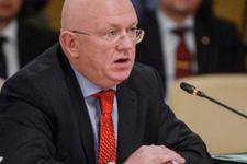 Rusya'dan askeri müdahale açıklaması