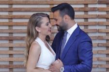 Eda Erol ile Alişan ayrıldı mı instagram hesabını kilitledi yılın bombası