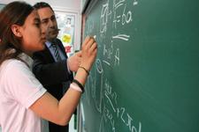 Öğretmen atama sonuçları atama.meb.gov.tr sorgu ekranı