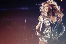Beyonce artık ders olarak okutulacak