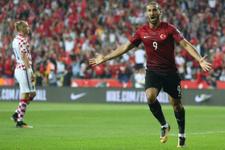Türkiye Dünya Kupası'na nasıl gider?