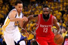 NBA'de rekor satış! 2.2 milyar dolar...