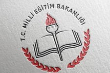 MEB''ten öğretmenlerle ilgili flaş karar 81 ile yazı gönderildi