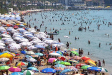 2018 tatil günleri kaç gün tatil olacak
