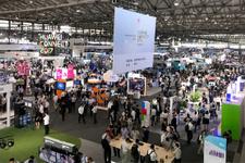 Huawei Connect, teknolojiseverleri Çin'de buluşturdu
