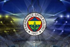 Fenerbahçe'den Avrupa'yı sarsacak transfer