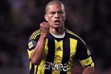 Türkiye gelecek hafta Alex de Souza'yı izleyecek