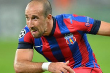 Galatasaray Karabüksporlu ismi Kap'a bildirdi
