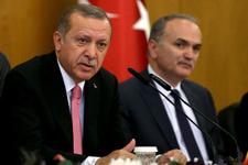Erdoğan'dan son dakika Bahçeli açıklaması yeşil ışık yaktı!