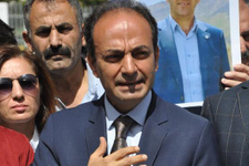 Osman Baydemir'den hükümete 'Demirtaş' tepkisi