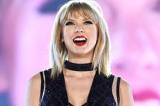 Despacito'nun yoluna Taylor Swift taş koydu