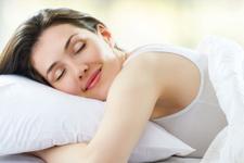 Başarılı olmak isteyen öğrenciler düzenli uyusun