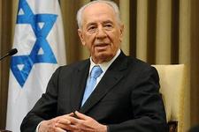 Eski İsrail Cumhurbaşkanı Filistin vatandaşlığına başvurmuş