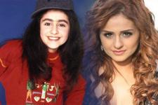 Reza Zarrab'ın eski sevgilisi Azeri kızı Günel'in son hali büyük şok