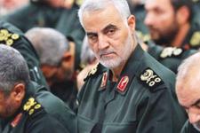 İki ülke İranlı generale suikast için anlaştı mı?
