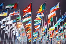 BM'den dünya için 'kırmızı alarm' uyarısı