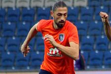 Konyaspor Mehmet Batdal'ın peşinde