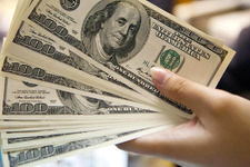 Dolar ve euroda sert haraket! 10 Ocak 2017 dolar fiyatı