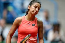 Milli tenisçilerin rakipleri belli oldu