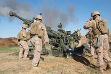 Resmen duyurdular: ABD'den sürpriz Irak kararı!