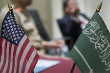 ABD'den 'yüzyılın anlaşması': İsrail-Arap ittifakı!