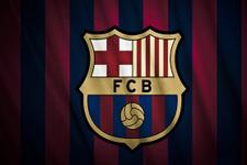 Barcelona'dan savunmaya takviye