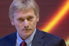 Kremlin'den Rus büyükelçinin Türk Dışişleri'ne çağrılmasına yanıt