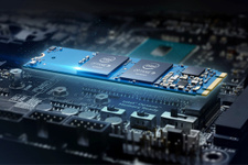 AB'den süper bilgisayara 1 milyar avro