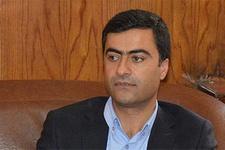 HDP'li vekile hapis şoku: 8 yıl 1 ay 15 gün!