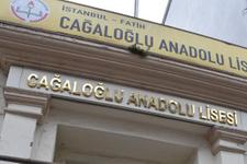 İstanbul'un tarihi lisesini karıştıran mangal krizi!