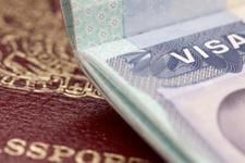 ABD'nin Genelkurmay Başkanı'na vize vermediği ortaya çıktı!