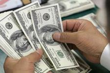 Dolar düşmeye başladı 12 Ocak dolar fiyatı ne kadar?