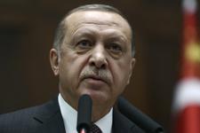 Erdoğan: Yardımcı doçentliği kaldıran düzenleme Meclis'e geliyor!