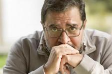 Meğerse Ali Babacan'mış! Engin Ardıç yazdı