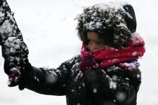 Kayseri'de pazartesi okullar tatil mi valiliğin 15 Ocak kararı
