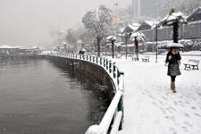 Zonguldak'ta pazartesi okullar tatil mi valiliğin 15 Ocak kararı