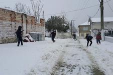Ardahan'da pazartesi okullar tatil mi valiliğin 15 Ocak kararı