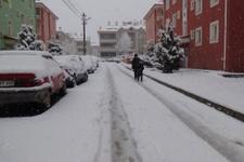Erzincan'da pazartesi okullar tatil mi valiliğin 15 Ocak kararı