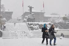 Bingöl'de pazartesi okullar tatil mi valiliğin 15 Ocak kararı