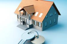 Hükümetten ilk kez ev alacaklara büyük müjde!